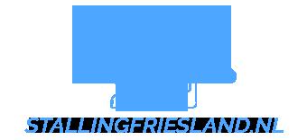 Stallingfriesland.nl